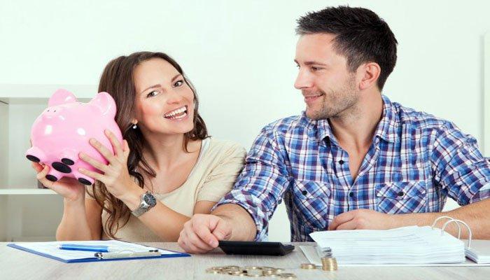 Советы экономии семейного бюджета
